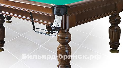 Бильярдный стол Премьер Престиж